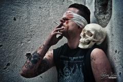 02 Smoking Kills