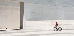 Toman_Barbara_B4_Pozor, kolesar!800