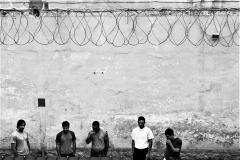 A-diploma-vitomir-Pretnar-Zaporniki