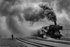 A-zlata-Danilo-Lesjak-Dim na postaji