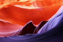 4508-B1-Antelope-canyon-K1