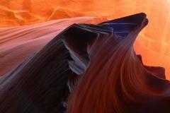 4508-B4-Antelope-canyon-K4