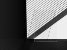 B2_6275_Lines