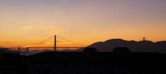 B4_7205_Golden Gate Bridge