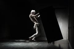 butoh_dance2