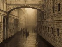 Barbara-Toman-Life in Venice