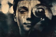 3. nagrada Katjuša Karlovini Sound of Silence Digitalni foto klub