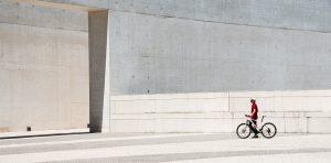 toman_barbara_b4_pozor-kolesar