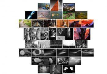 Vabljeni na ogled 50. slovenske pregledne razstave fotografij 2019