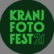 KRANJ FOTO FEST