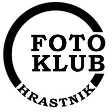 Razstava Foto kluba Hrastnik